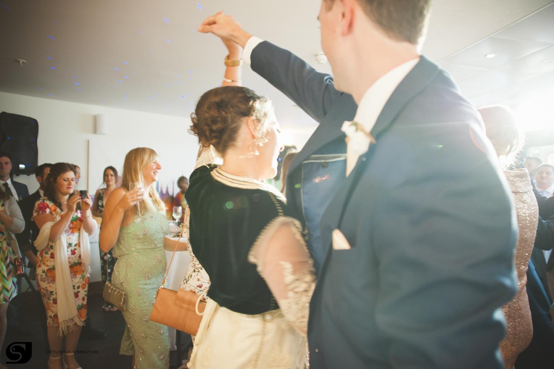S & Y WEDDING PARTY LR-161.jpg