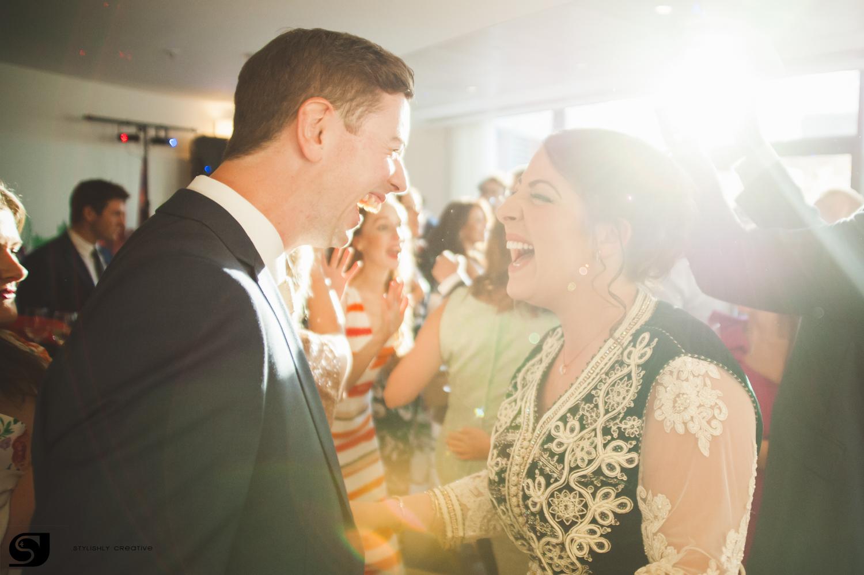 S & Y WEDDING PARTY LR-167.jpg