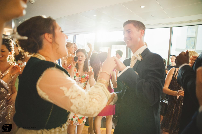 S & Y WEDDING PARTY LR-170.jpg