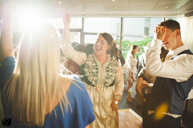 S & Y WEDDING PARTY LR-180.jpg
