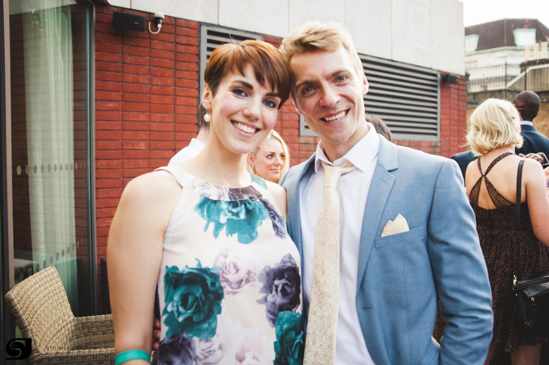 S & Y WEDDING PARTY LR-190.jpg