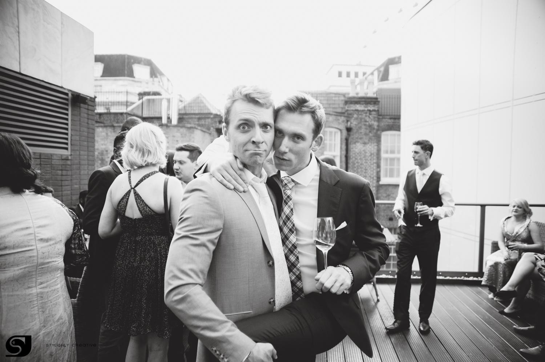 S & Y WEDDING PARTY LR-191.jpg
