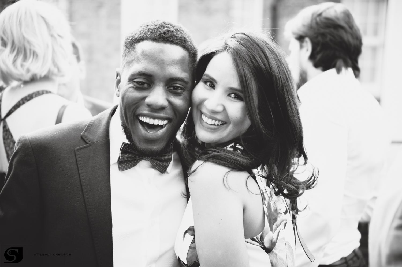 S & Y WEDDING PARTY LR-193.jpg