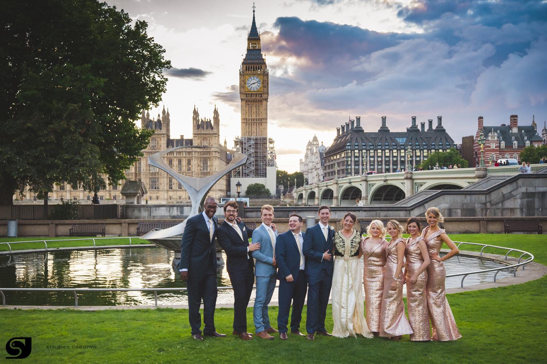 S & Y WEDDING PARTY LR-197.jpg