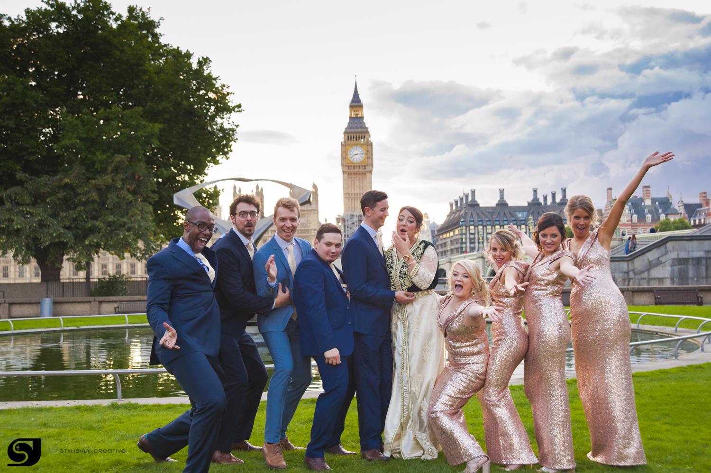 S & Y WEDDING PARTY LR-202.jpg