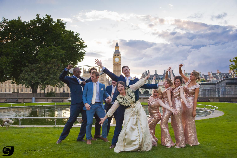 S & Y WEDDING PARTY LR-204.jpg