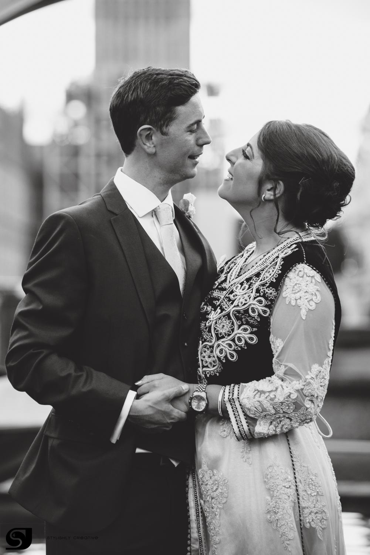 S & Y WEDDING PARTY PORTRAITS LR-3.jpg