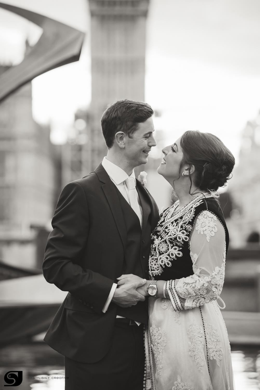 S & Y WEDDING PARTY PORTRAITS LR-5.jpg