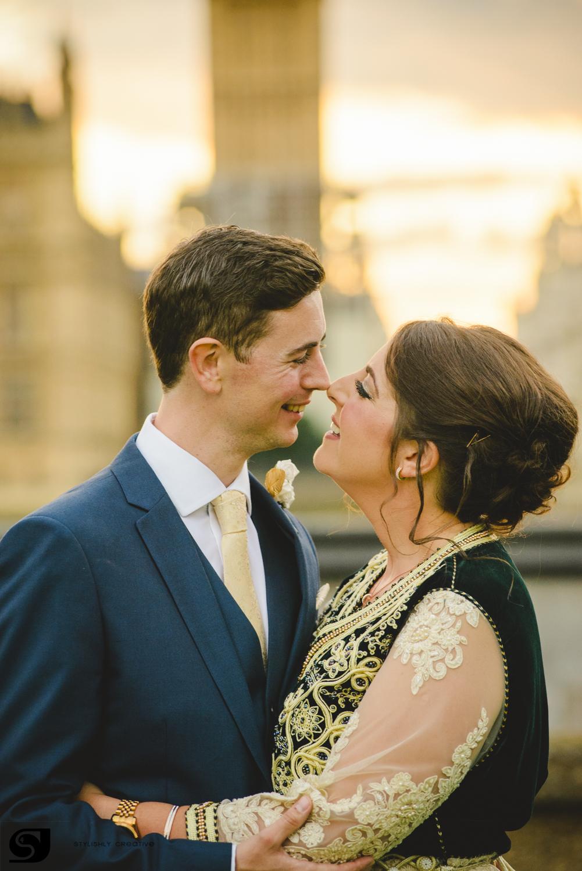 S & Y WEDDING PARTY PORTRAITS LR-13.jpg
