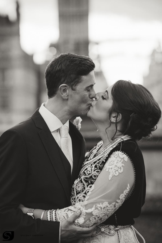 S & Y WEDDING PARTY PORTRAITS LR-15.jpg