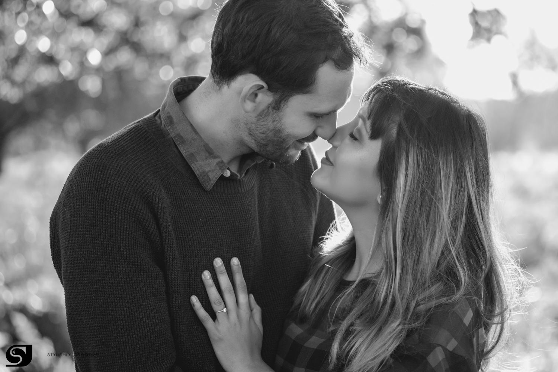 London Wedding Photographer M + A Love Story — Stylishly Creative