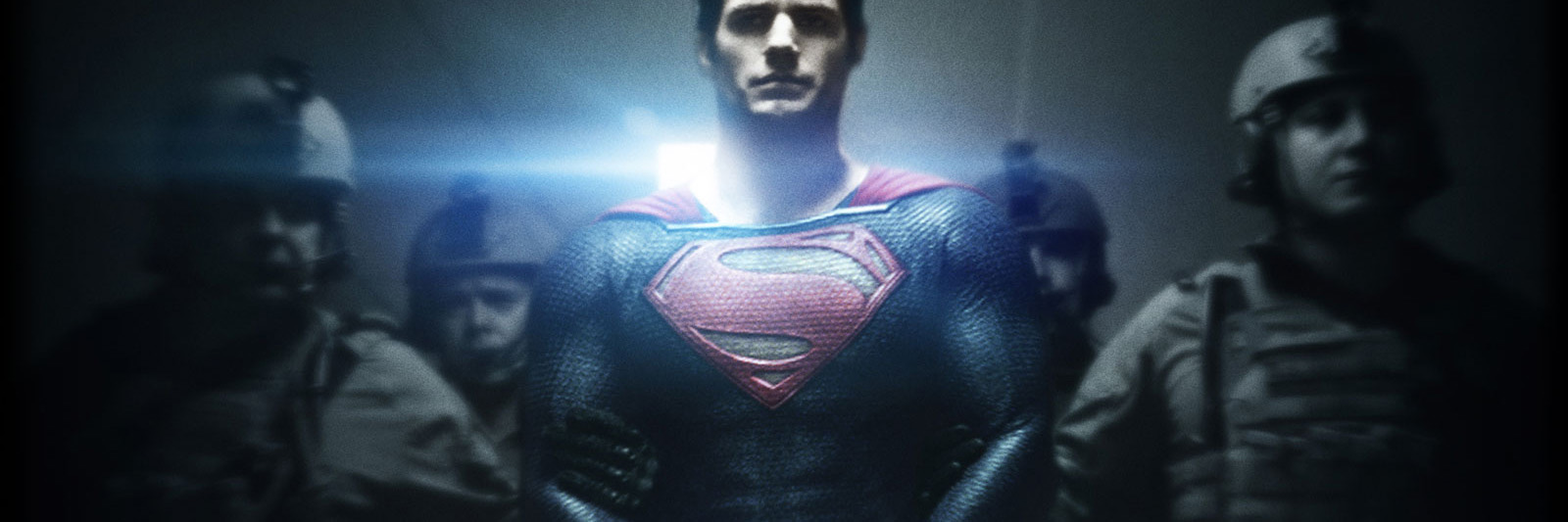 man-of-steel-1-1.jpg