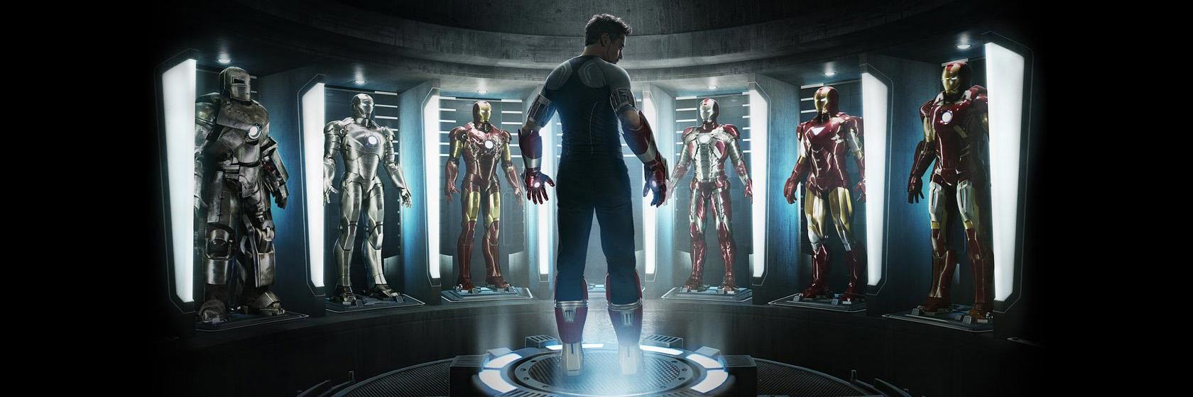 Iron-Man-3-Wallpaper-iron-man-3-33506138-1680-1050.jpg
