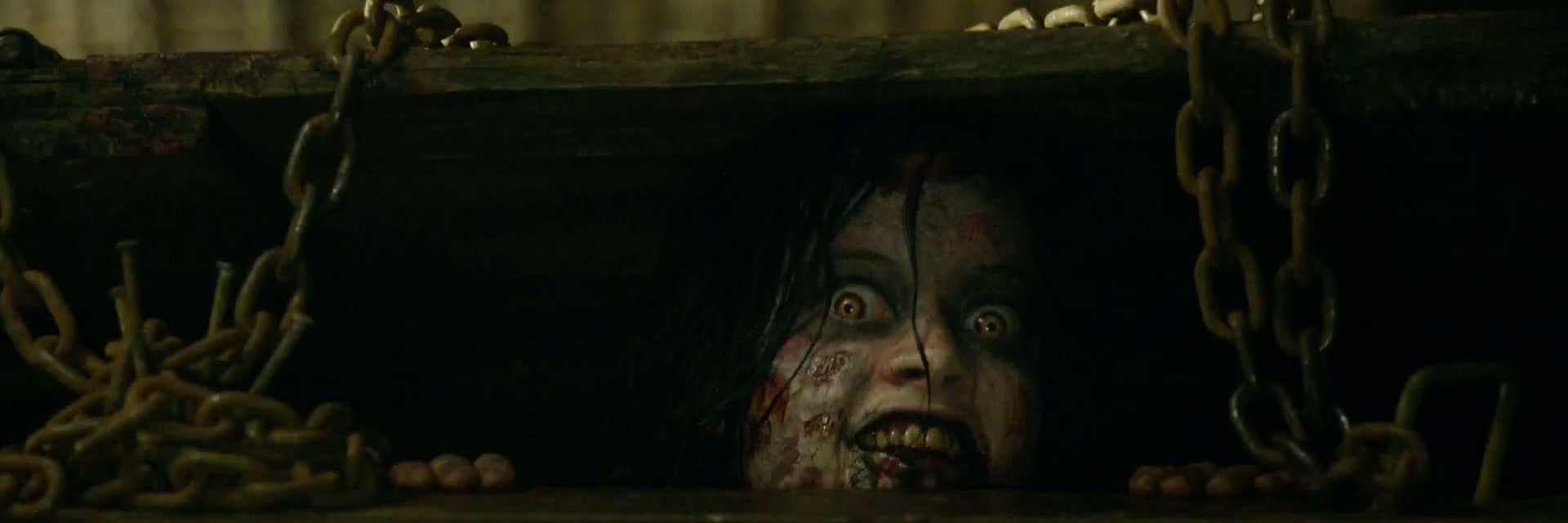 evil-dead-red-band-full-trailer.jpg