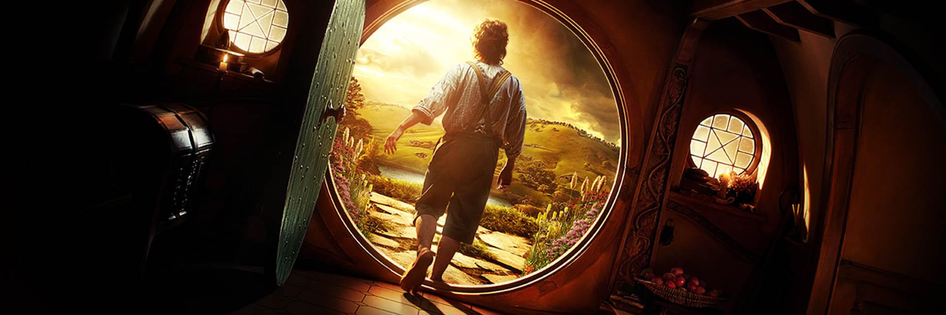 The_Hobbit-_An_Unexpected_Journey-the-hobbit-an-unexpected-journey-31348303-1920-1200.jpg