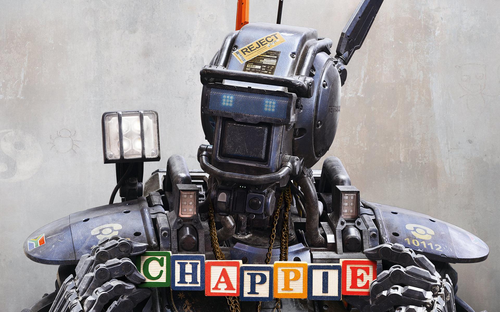 Chappie.jpg