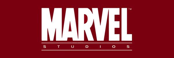 marvel-studios-logo-slice.jpg