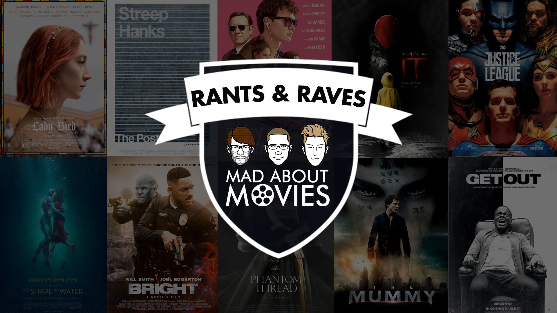 RANTS2017.jpg