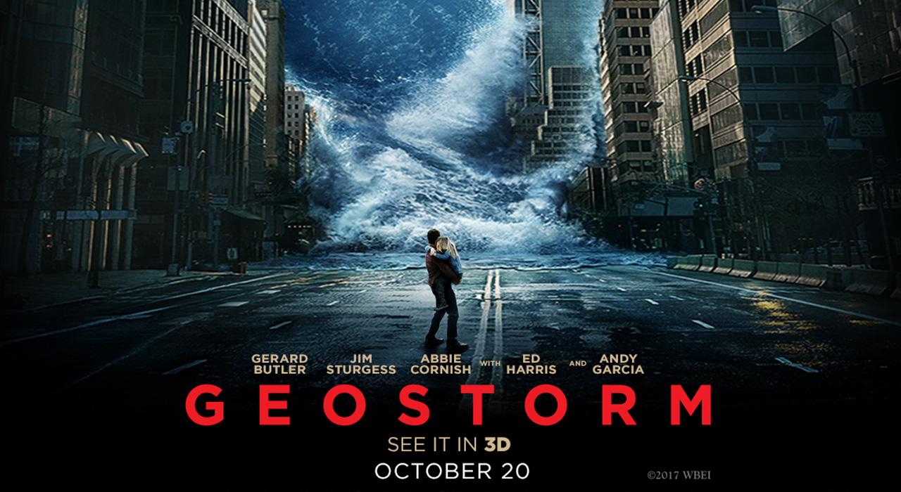 Geostorm.jpg