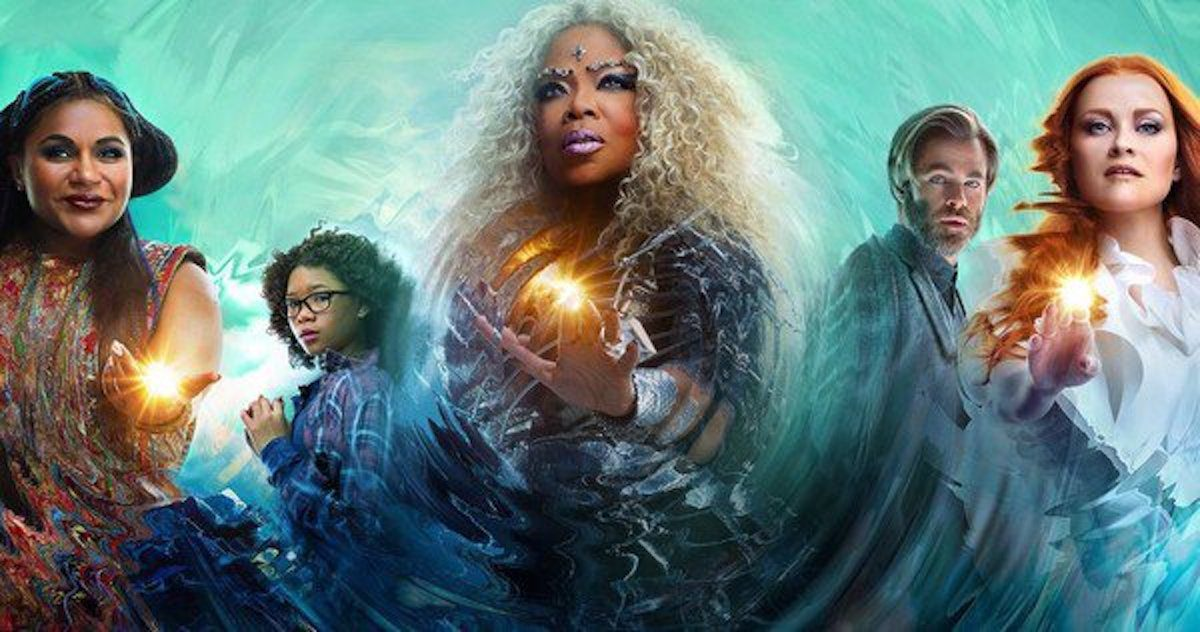 A-Wrinkle-In-Time-Black-Panther-Movie-Box-1-1200x632.jpg