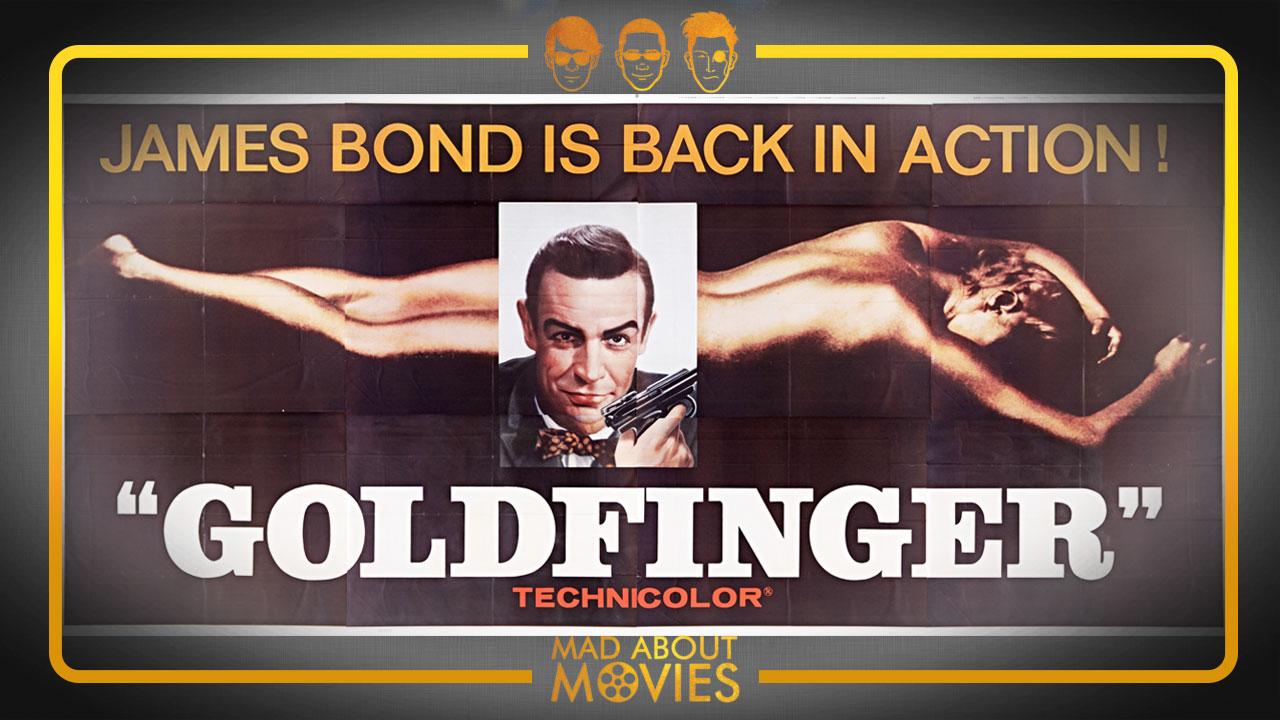 Goldfinger2.jpg