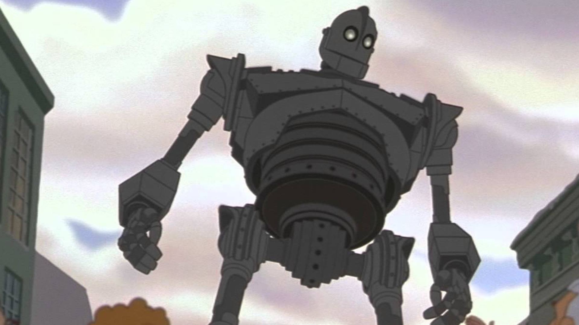 Iron Giant.jpeg