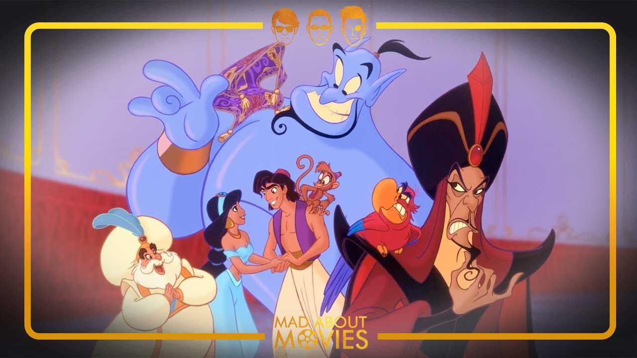 Aladdin-1992-2.jpg