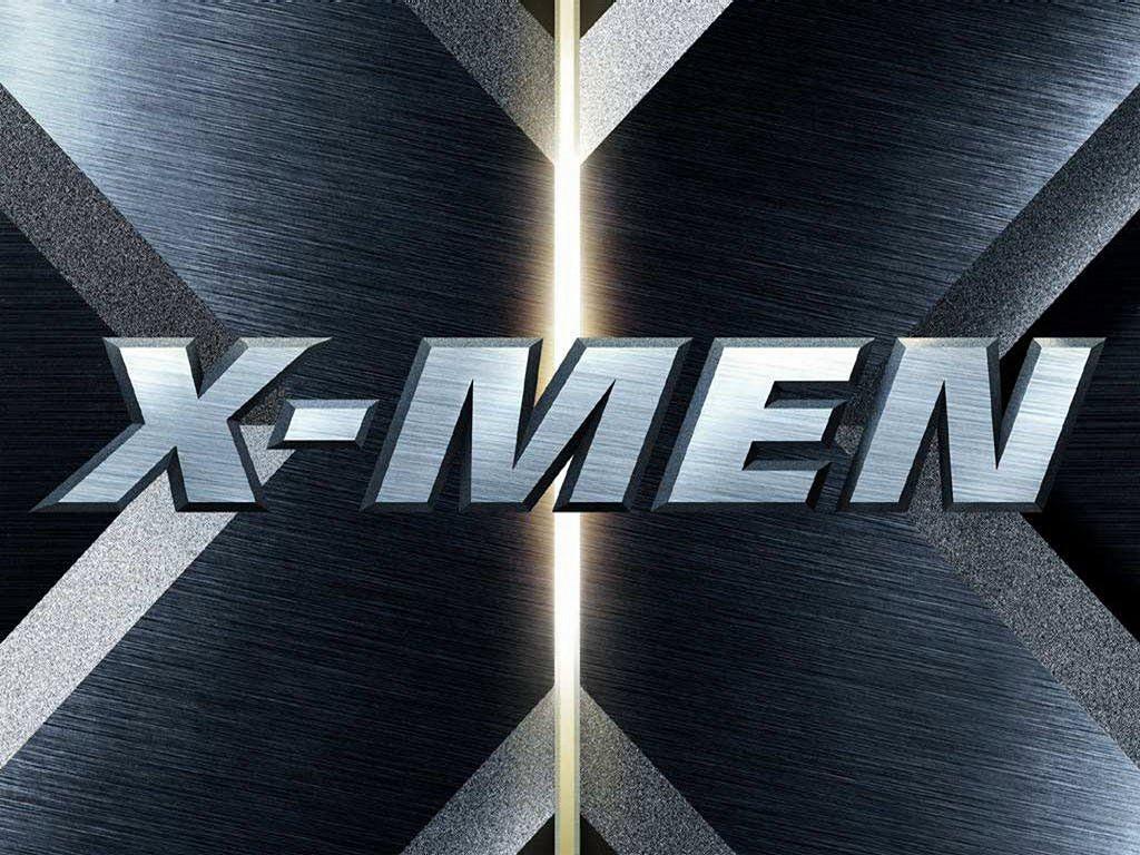 XMenLogo.jpg