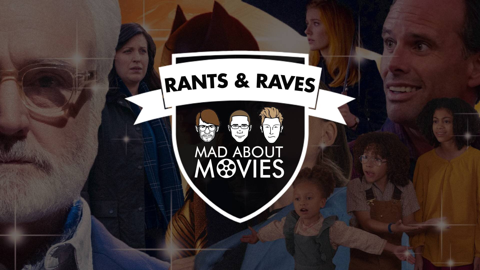Mad_About_Movies_Rants_template (1).jpg
