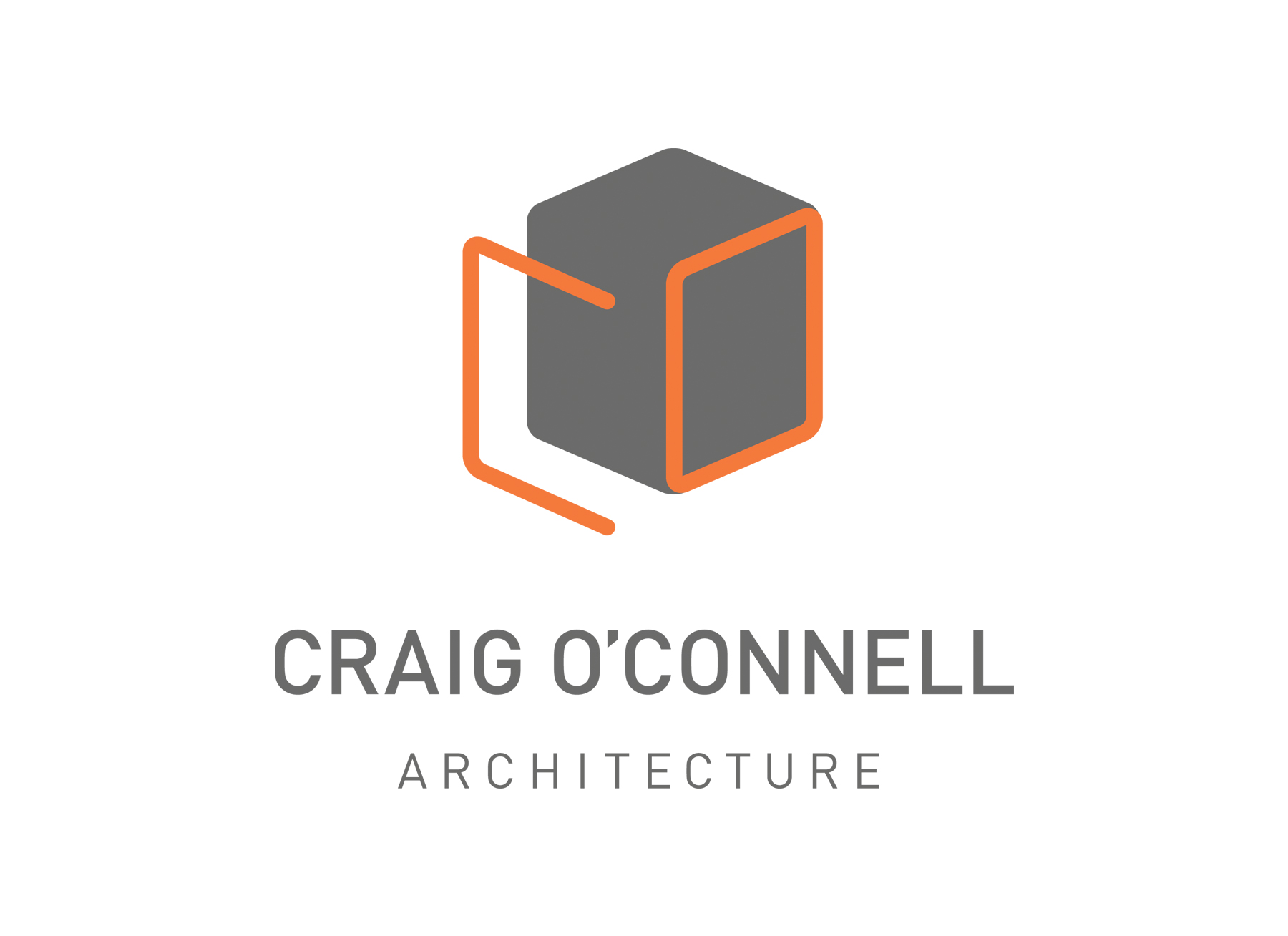 CO Architecture Final Logo