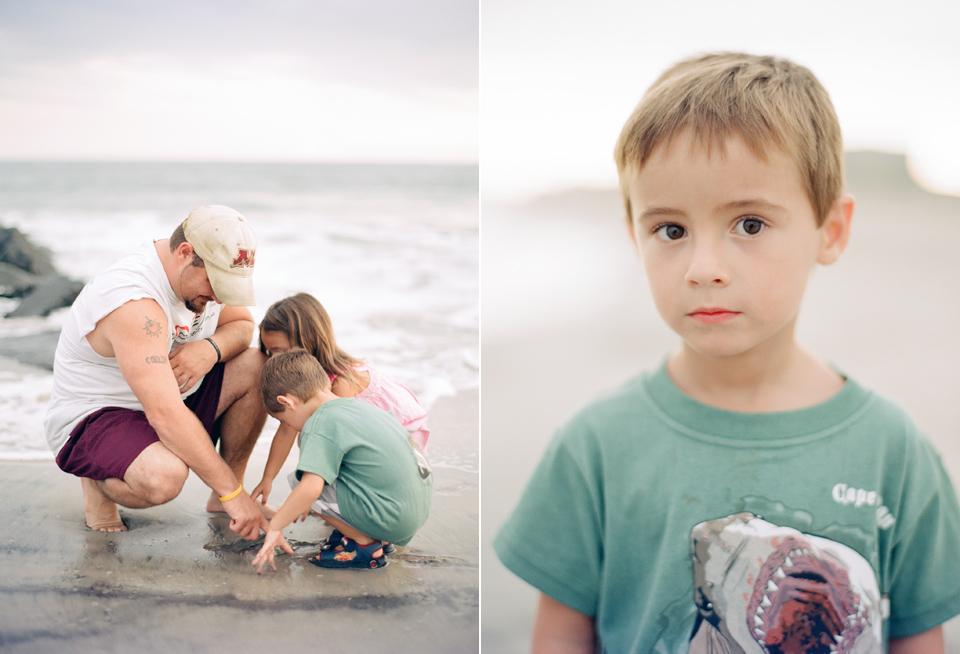 cape may family photographer | www.barbarashoop.com