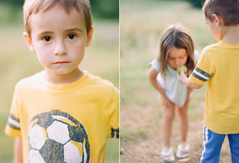 harrisburg child photographer_2.jpg