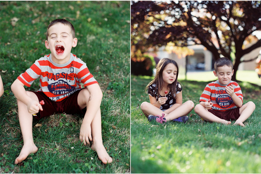 children's and kids portrait photographers in lancaster pa