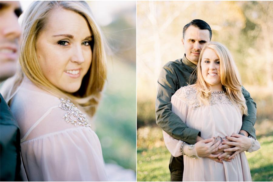 Fall Family Photos in Harrisburg PA-2