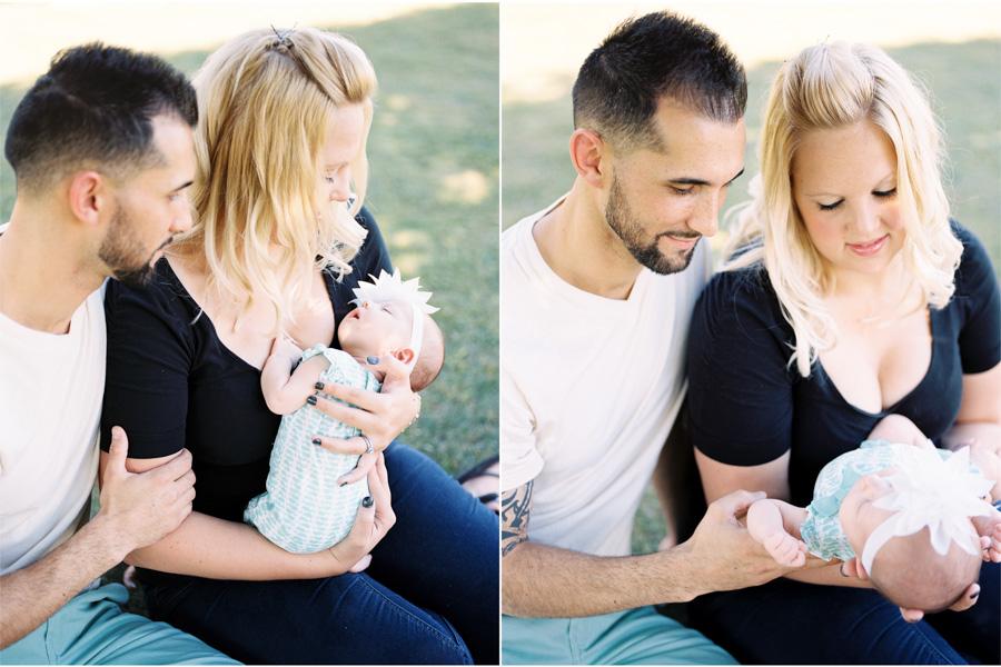 baby photography harrisburg pa