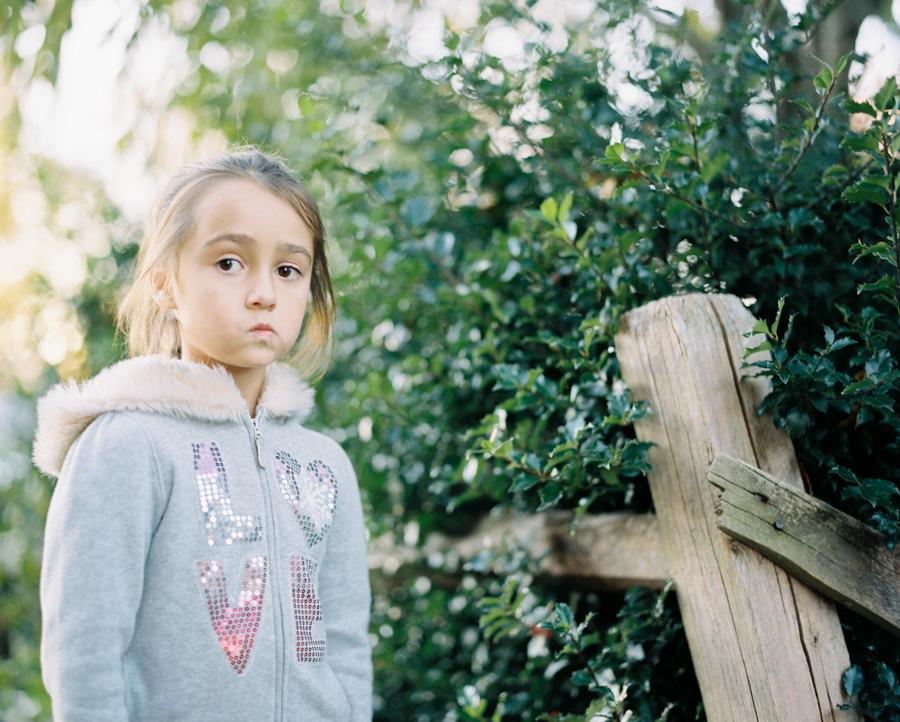 kids portraits in harrisburg pa-2.jpg