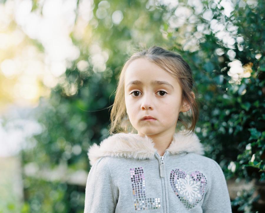 kids portraits in harrisburg pa-1.jpg