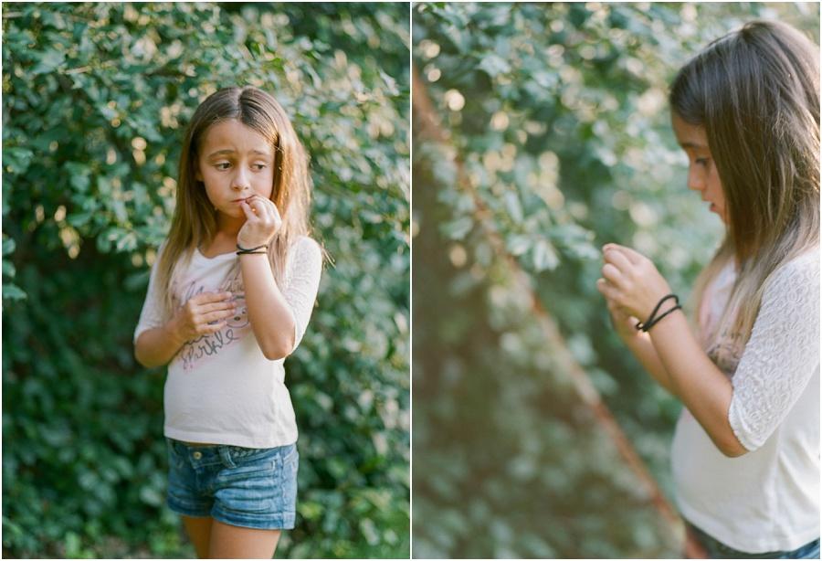 Childrens Portraits in Millersburg PA.jpg