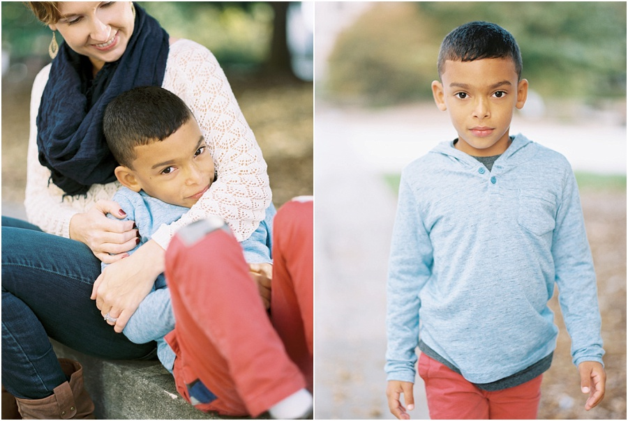 central pa kids and family photographer.jpg