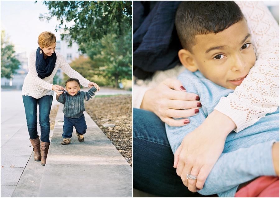 family photographers in harrisburg pa-1.jpg