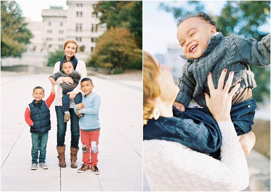Harrisburg Family Photographers-2FB.jpg