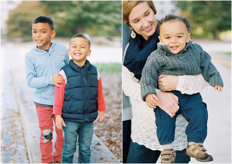 Harrisburg Family Photographers-19FB.jpg