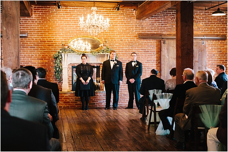 Booking House Wedding Central PA Photographers_0023.jpg