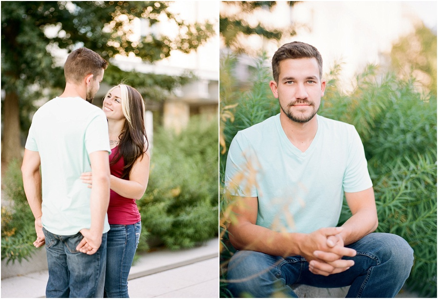 Harrisburg Engagement session-5.jpg