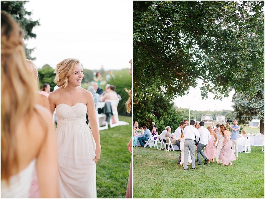 Wedding Photographers in Harrisburg