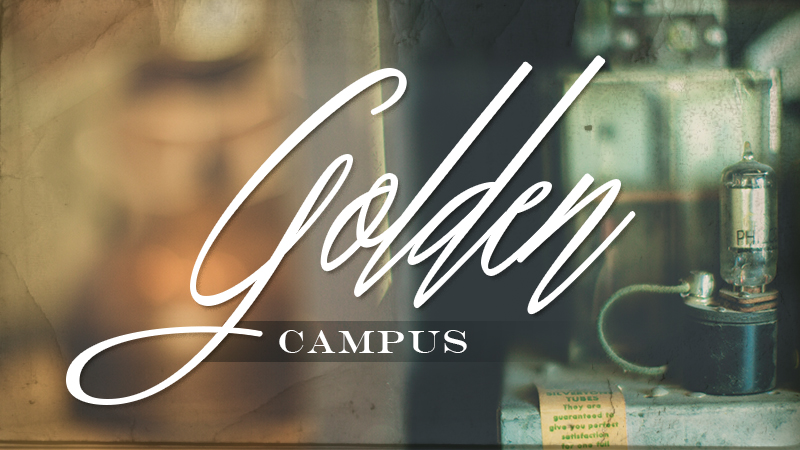 GoldenCampus.jpg
