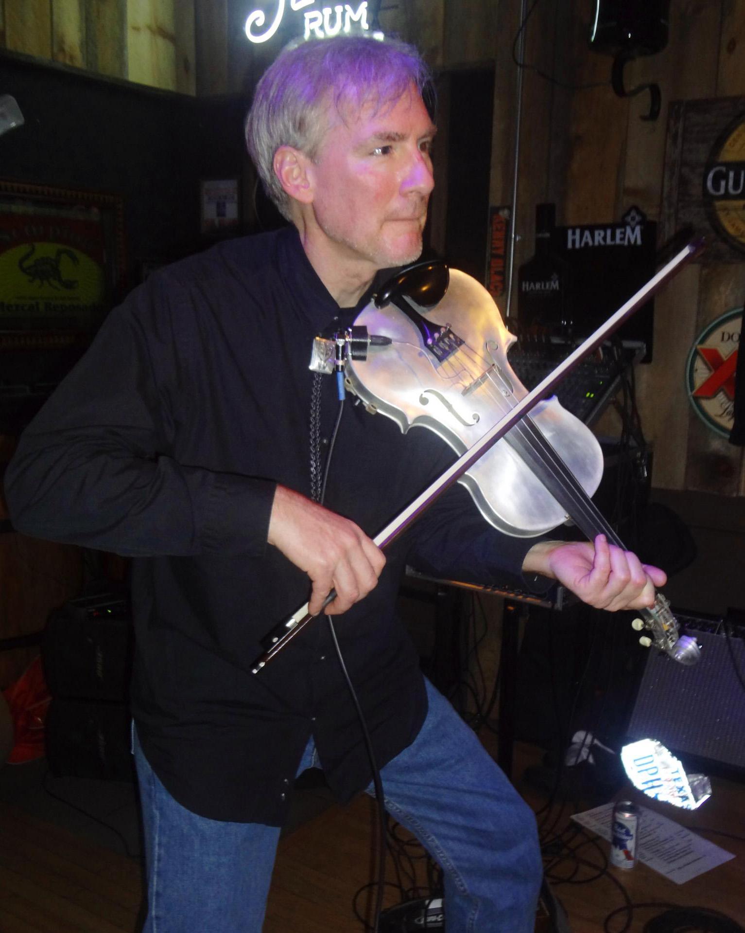 Bar Fiddle SS.jpg
