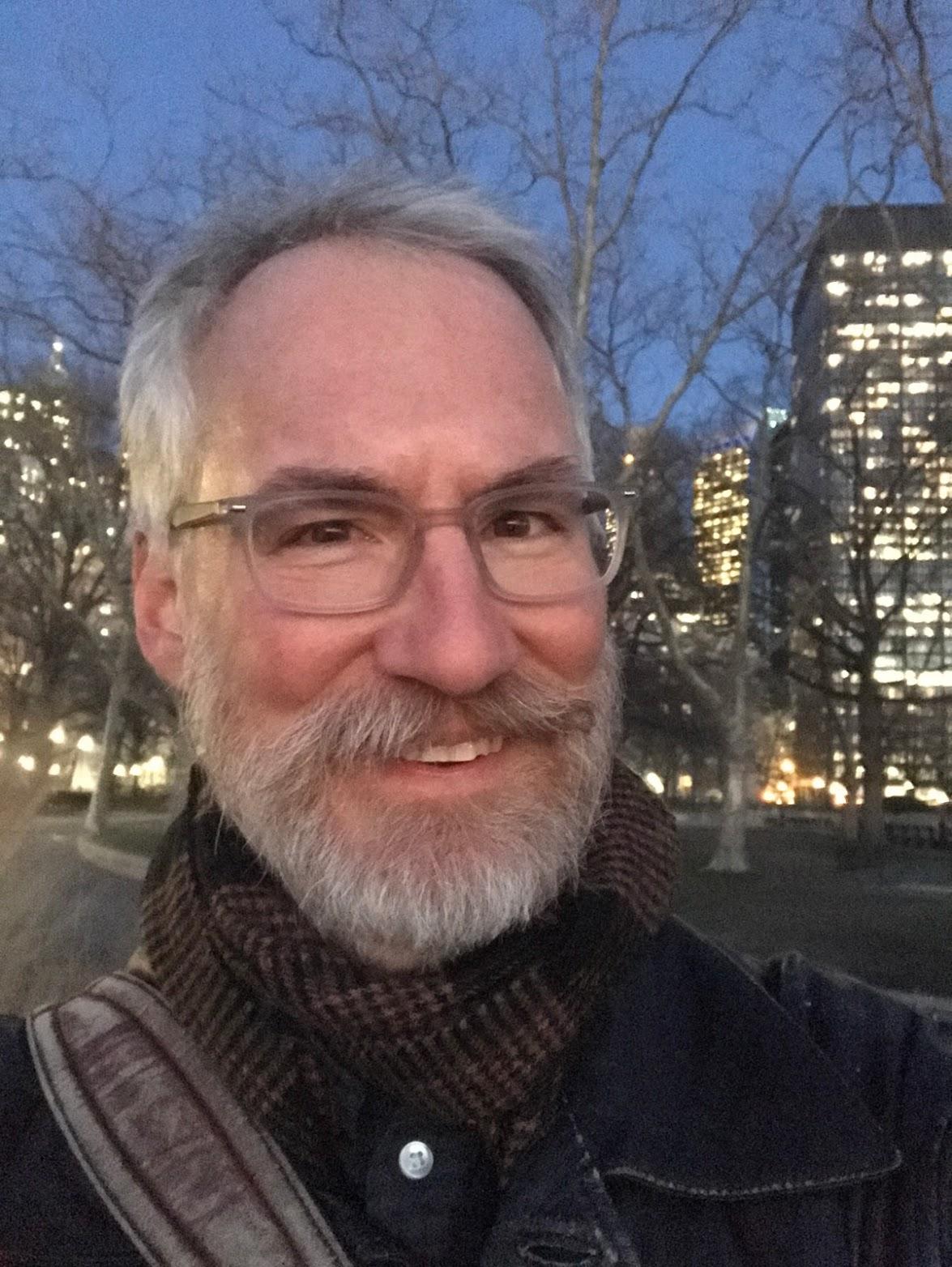 Todd Alan Little - beard.JPG