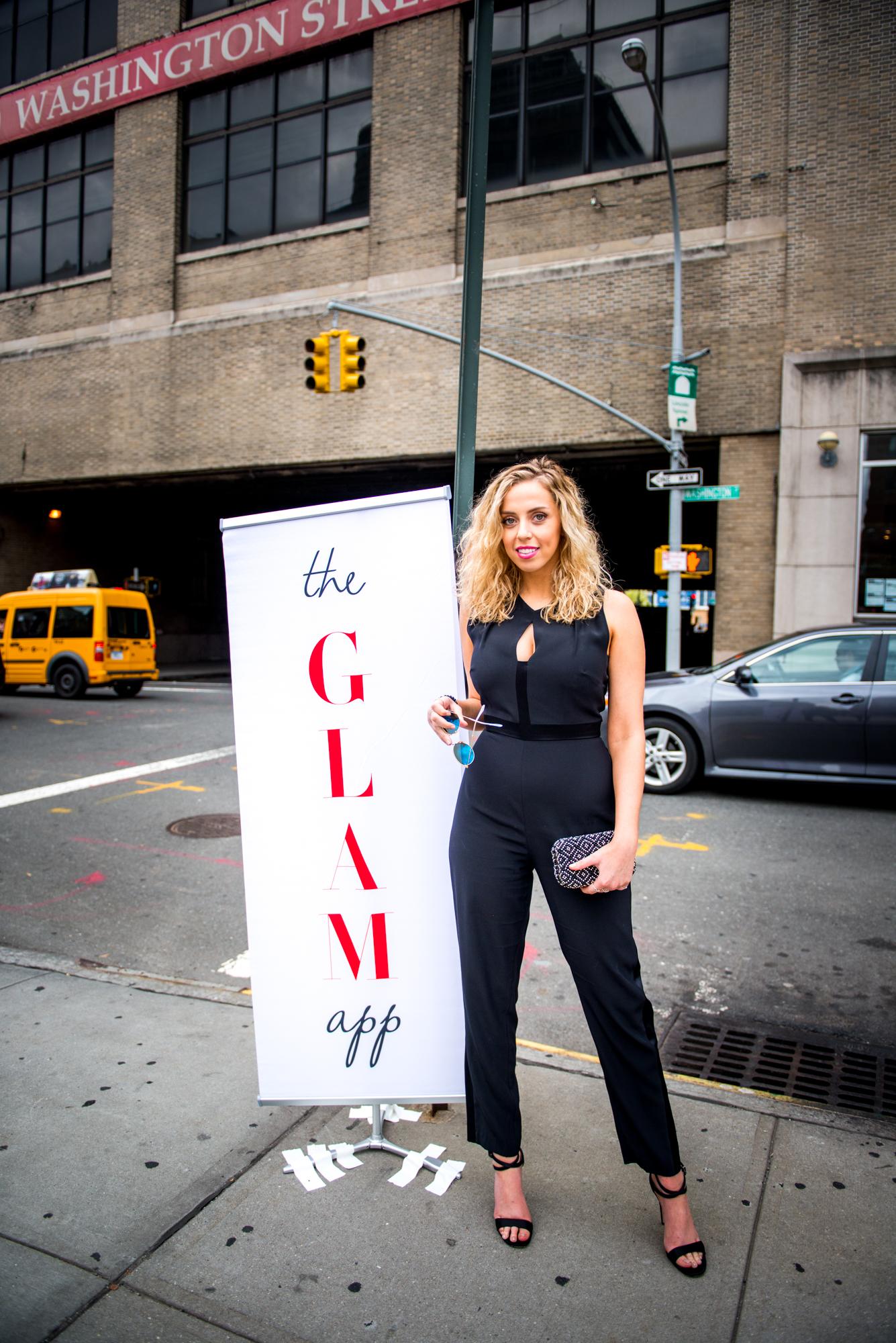 Greenberg_NYFW_Glam_091215-672.jpg
