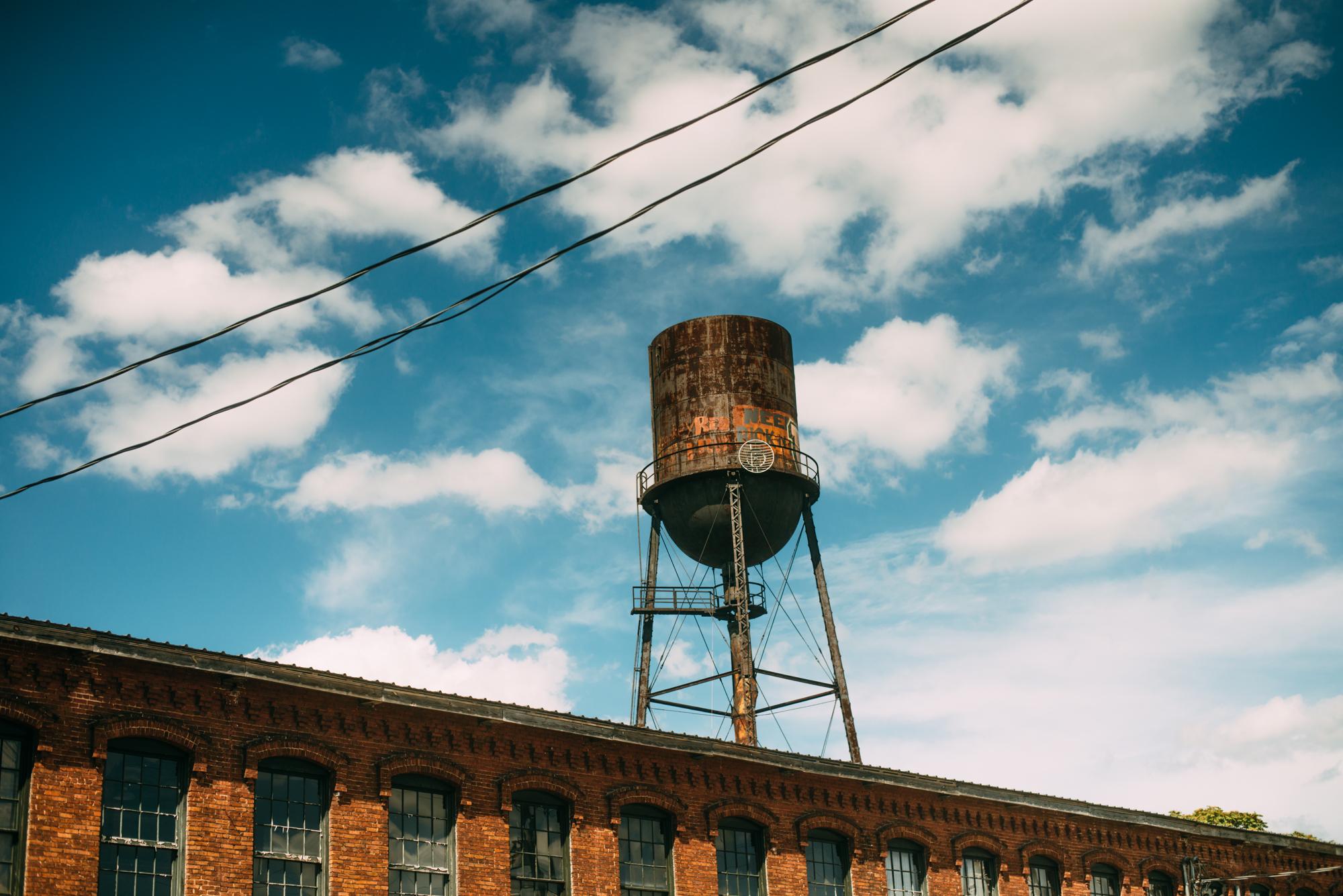 Nashville_092315-198.jpg